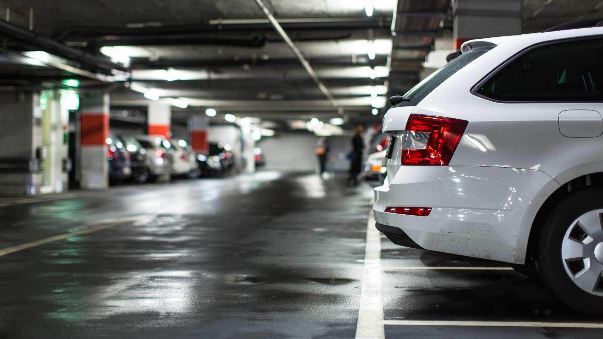 Продажі нових авто в Україні виросли на 45 % у березні