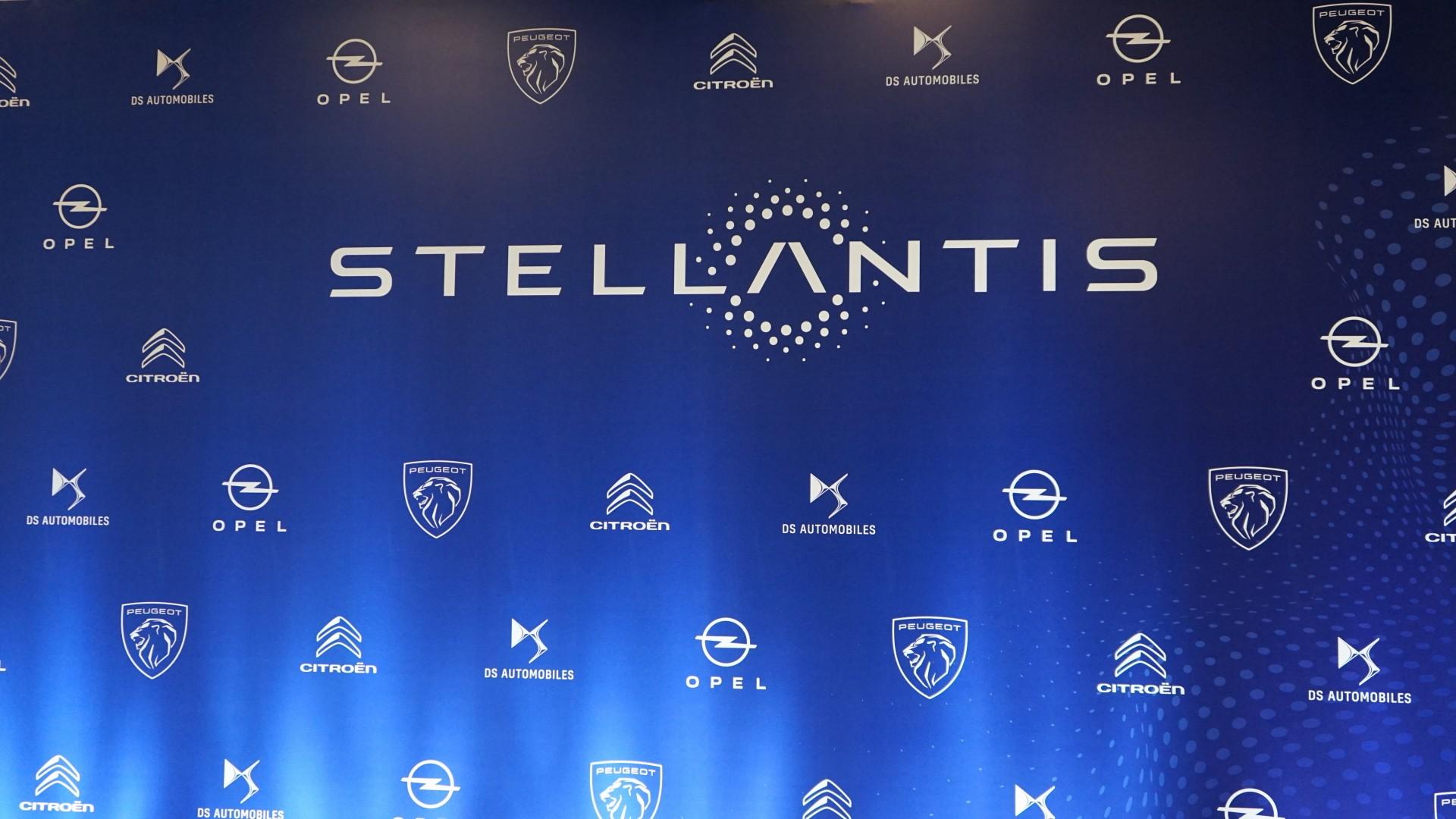 Stellantis оголосив про плани продажів Peugeot, Citroen, Opel та DS в Україні